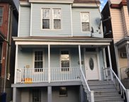 84 Nelson Ave, Jc, Heights image