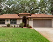 1291 Meadowbrook, Palm Bay image