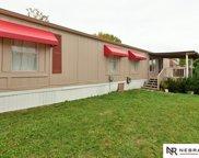 15128 Howe Plaza Unit 100, Omaha image