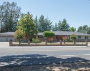 13721  Fair Oaks Boulevard, Citrus Heights image