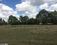 22490 S County Road 62, Robertsdale image