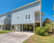 1011 S Topsail Drive, Surf City image