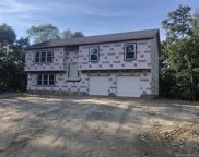 49 Benton Hill  Road, Griswold image