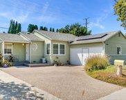 4355     Keystone Avenue, Culver City image