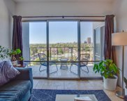 805 N 4th Avenue Unit #607, Phoenix image