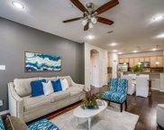950 Henderson Street Unit 1220, Fort Worth image