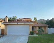 9877     Sycamore Canyon Road, Moreno Valley image