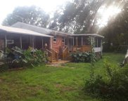 180 Crowndale Rd, Cantonment image