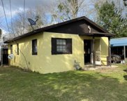 414 Belmont Ave, Cantonment image