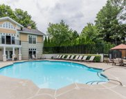 2700 Pine Tree Road NE Unit 1303, Atlanta image