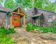 903 Candlewood Lake South Road, New Milford image