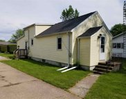 1231 14TH STREET SOUTH, Wisconsin Rapids image
