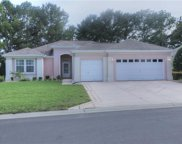 9380 Se 134th Street, Summerfield image
