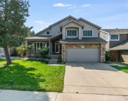 7014 Townsend Drive, Highlands Ranch image
