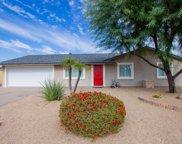 4116 E Sharon Drive, Phoenix image