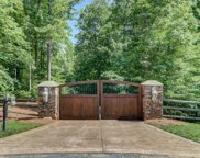 7691 Deboe Road, Summerfield image