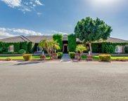 3921 E Mallory Circle, Mesa image