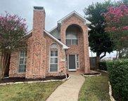 7165 Nicole Place, Dallas image