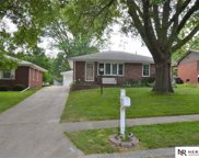 1625 N 58Th Street, Lincoln image
