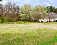 Lot 30 Shoshone Road, Lexington image