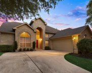 3817 Creek Hollow Way, The Colony image