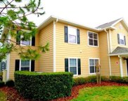 2763 Lighthouse Cove Road Unit 6-108, Orange City image