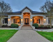 13500 Settlers Trail, Dripping Springs image