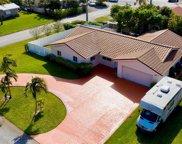 5201 NE 18th Ter, Fort Lauderdale image