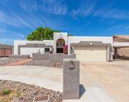 3518 W Paradise Lane, Phoenix image