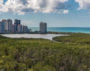 6075 Pelican Bay Blvd Unit 803, Naples image