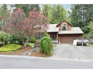 68204 E TWINBERRY  LOOP, Welches image