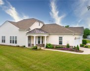 17494 Hawks View  Drive, Indian Land image
