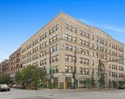 3150 N Sheffield Avenue Unit #301, Chicago image