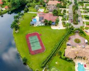 16170 Saddle Ln, Weston image