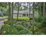 393 Mitchell Road, Troy image