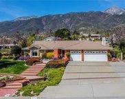 10158     Woodridge Drive, Alta Loma image