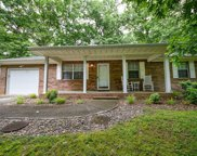 3485 Chapperell, Cleveland image
