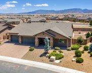 8445 N Pepperbox Road, Prescott Valley image