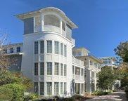 392 Forest Street, Santa Rosa Beach image