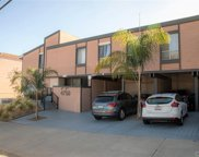4750 Noyes St Unit #218, Pacific Beach/Mission Beach image