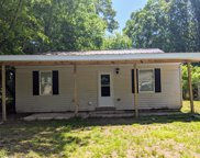 230 Burch Rd, Clarksville image