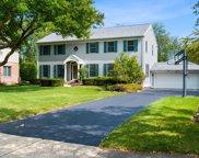 119 Birchwood Avenue, Deerfield image