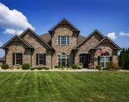 12328 Swan Falls Way Way, Knoxville image