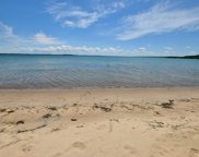 3836 S Lee Point Road, Suttons Bay image