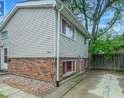 9330 Aire Court, Windsor image
