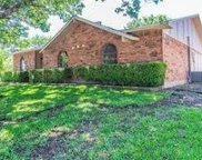 7105 Emory Oak Lane, Dallas image