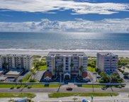 225 N Atlantic Unit #702, Cocoa Beach image