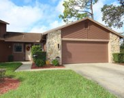 6 Wildwood Trail, Ormond Beach image