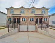 456  Van Name Ave, Staten Island image