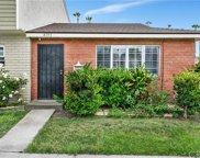8195     Deerfield Drive, Huntington Beach image